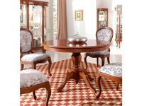 5133584 стол обеденный Panamar: Classic