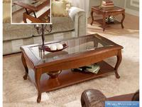 5133592 стол журнальный-трансформер Panamar: Classic