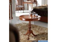 5133595 стол журнальный Panamar: Classic