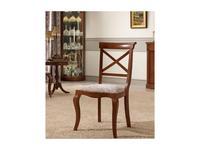 Panamar: стул  (орех)