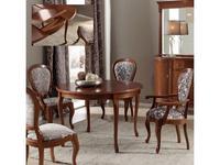 5206559 стол обеденный Panamar: Classic
