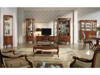 Panamar: гостиная комната (орех)
