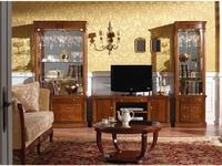 5213688 гостиная классика Panamar: Classic