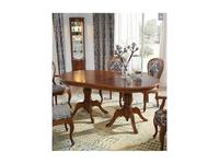 5218778 стол обеденный Panamar: Classic