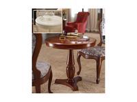 5218819 стол кофейный Panamar: Classic