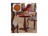 5218821 стол кофейный Panamar: Classic