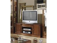5220714 тумба под телевизор Panamar: Classic