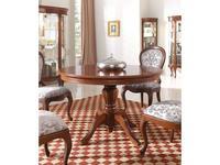 5225874 стол обеденный Panamar: Classic