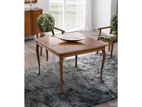 5225996 стол обеденный Panamar: Classic