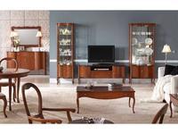 5226008 гостиная классика Panamar: Classic