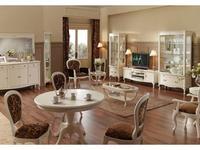 5226013 гостиная классика Panamar: Classic