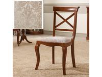 5244230 стул Panamar: Classic