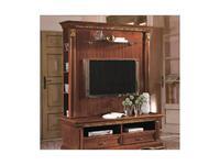 5109577 мебель для домашнего кинотеатра Claudio Saoncella: Vivaldi