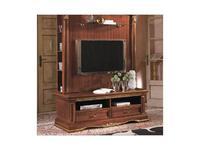 5110801 мебель для домашнего кинотеатра Claudio Saoncella: Vivaldi