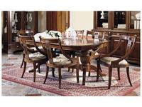 5119997 стол обеденный на 8 человек Claudio Saoncella: Puccini