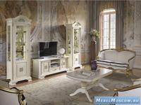 5209187 гостиная классика Claudio Saoncella: Puccini