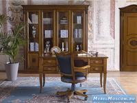 5209200 кабинет руководителя Claudio Saoncella: Puccini