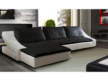 Мягкая мебель фабрики Nieri Ниери