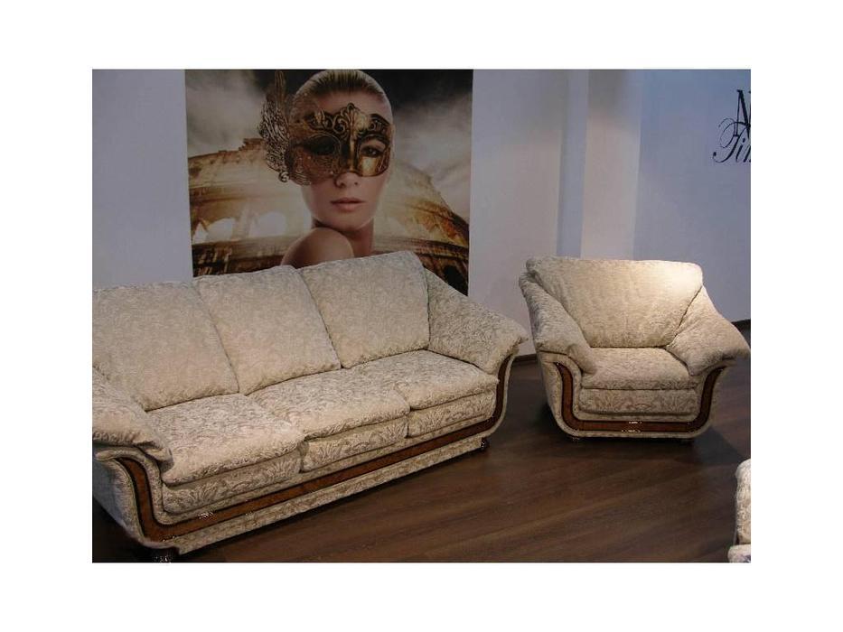 диван-кровать