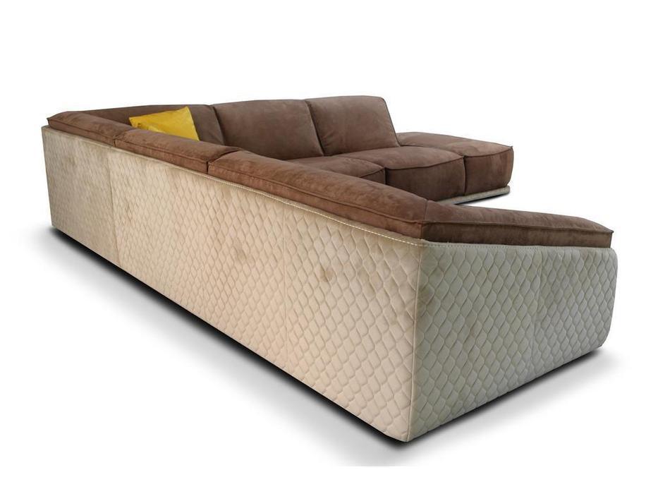диван угловой