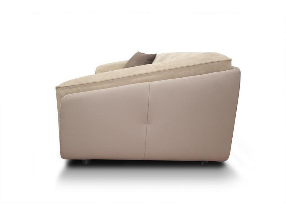 диван 3 местный