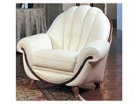5110415 кресло Nieri: Pompei