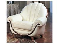 5110416 кресло Nieri: Pompei