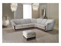 5110799 диван угловой Nieri: Cornice