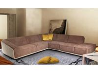 5246660 диван угловой Nieri: Dominique
