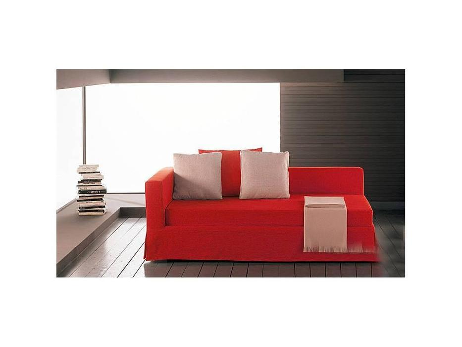 Bolzan: Coco: кровать 90х200  ткань кат.С