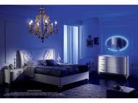 5204301 спальня классика MobilPiu: Gioia
