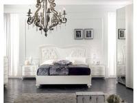 5204310 кровать двуспальная MobilPiu: Gioia