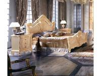 5211198 кровать MobilPiu: Madame Royale
