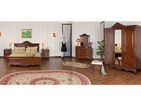 Мебель для спальни Mobex Мобекс
