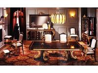 Мебель для гостиной Mariner Маринер на заказ