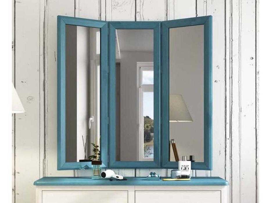 зеркало-трюмо