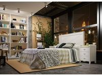 5230978 кровать двуспальная Grupo Seys: Coimbra