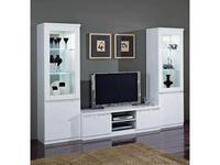 Мебель для гостиной AG Mobilifiсio