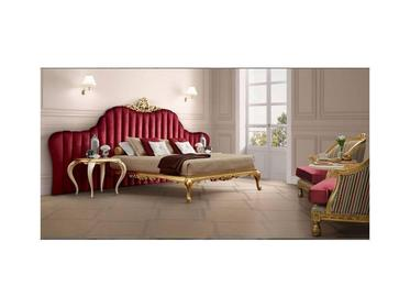 Мебель для спальни фабрики Jetclass Джеткласс на заказ