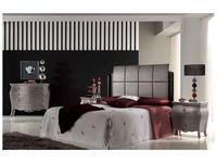 5111798 изголовье кровати Artecesar: Alin
