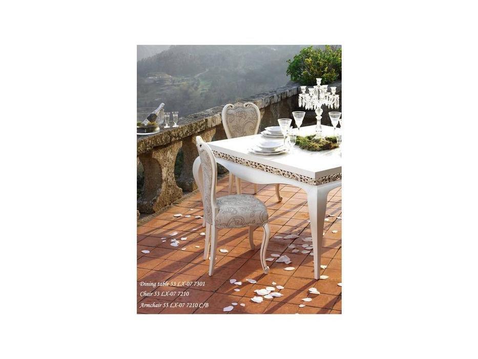 Jetclass: Luxus: стул Elegant  (standart)