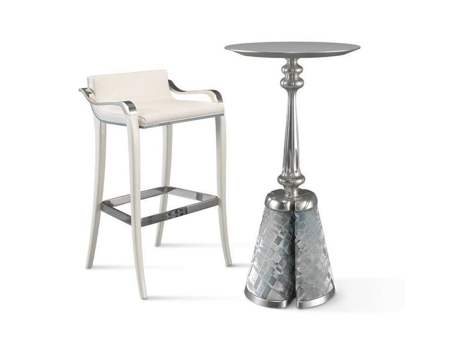 стол барный