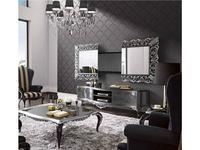 5206294 мебель для домашнего кинотеатра Jetclass: Capri