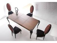 5107617 стул La Ebanisteria: Bauhaus