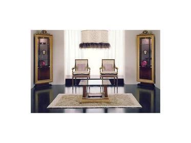 Мебель для гостиной Alta Moda Альтамода на заказ