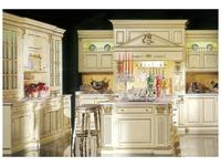 5112111 кухня Moletta&Co: Angela