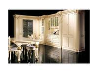 5112113 кухня Moletta&Co: Angela