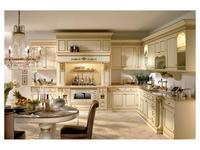 5112114 кухня Moletta&Co: Angela