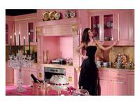 5112116 кухня Moletta&Co: Angela
