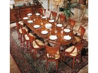 5104976 стол обеденный на 10 человек Grilli: Треви